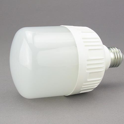 LED Global Bulbs LED Light Bulb 23W Lgl3110 SKD
