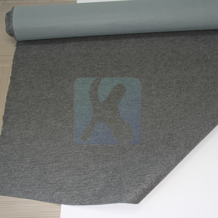 100% Polypropylene Furniture Cover Cheap Nonwoven Fusible Interlining