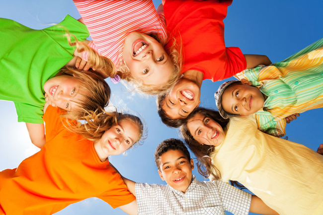 ASTM Stardard Children Playground Equipment for Sale