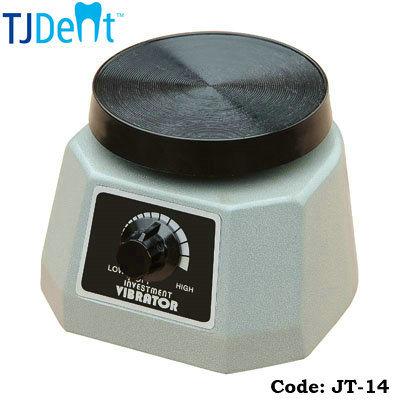 Dental Lab Plaster Vibrator Vibration Device (JT-14)
