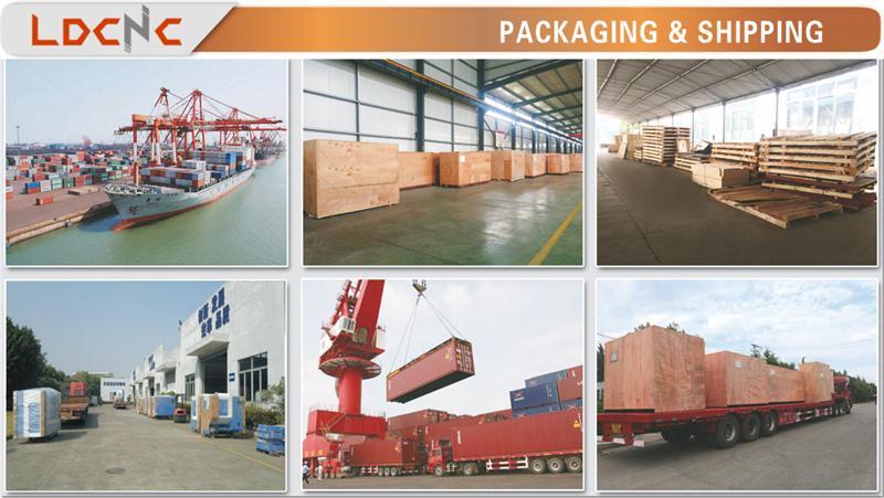 C61400 China Economic Heavy Duty Horizontal Turning Lathe Machine Price