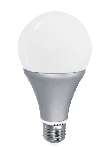 Shenzhen Facotry 9W LED Bulb LED Cabinet Light
