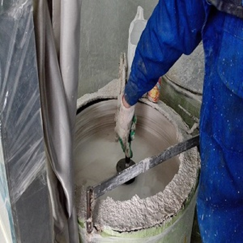 Pre-Cast Concretelifting Anchor Construction Hardware (1.3)