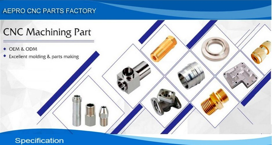 Main Product Precision Parts CNC Machining Parts Aluminum Machining Parts, CNC Machining Metal Parts, CNC Machining