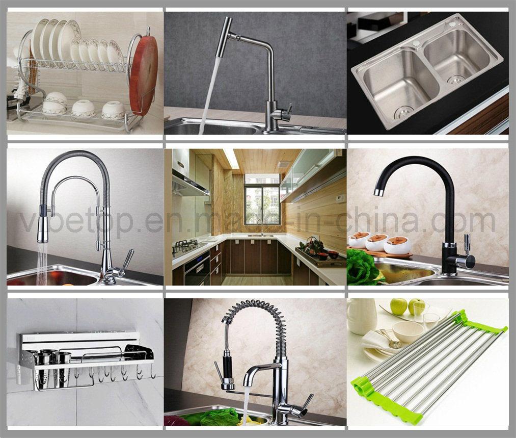 Bathroom Accessory Towel Rack/Storage Shelf/Soap Dish