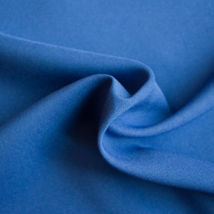 Cheap mini matt fabric