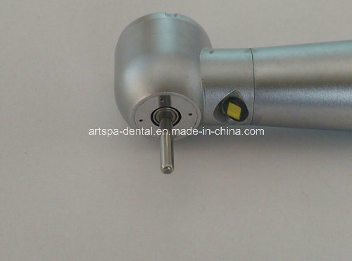 Ap-E5 LED Self-Light E-Generator Germany Kavo Design Dental Handpiece