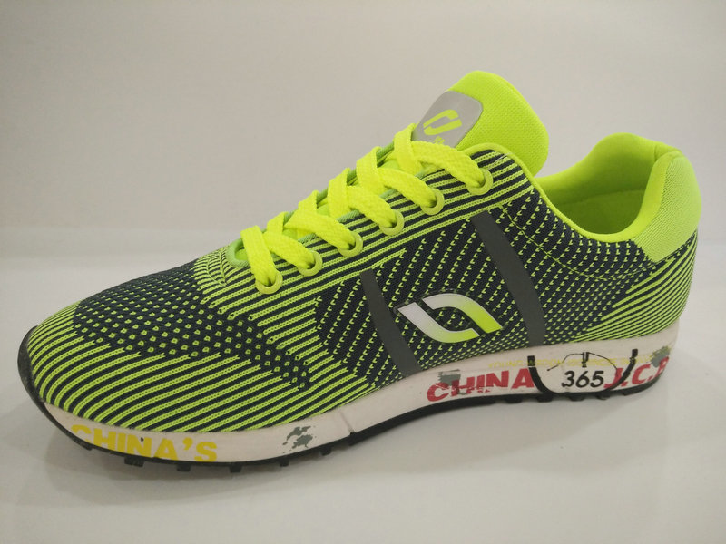 Women's Casual Shoes Fashion Athletic Running Shoes