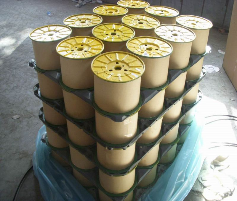 Brass Coated Stee Wire/Brass Coated Hose Wire