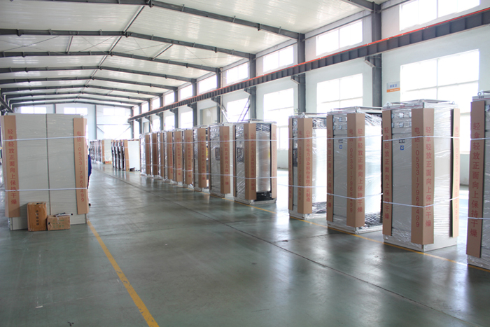 Cheap Switchgear with High Voltage by Chinese Supplier