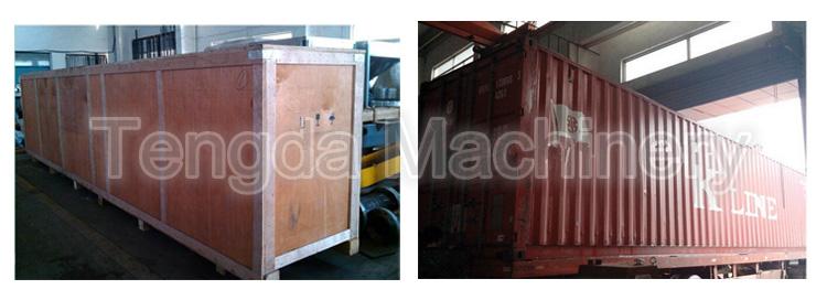 Lab Powder Mixer Manufacturer in China Plastics Dry Mixer