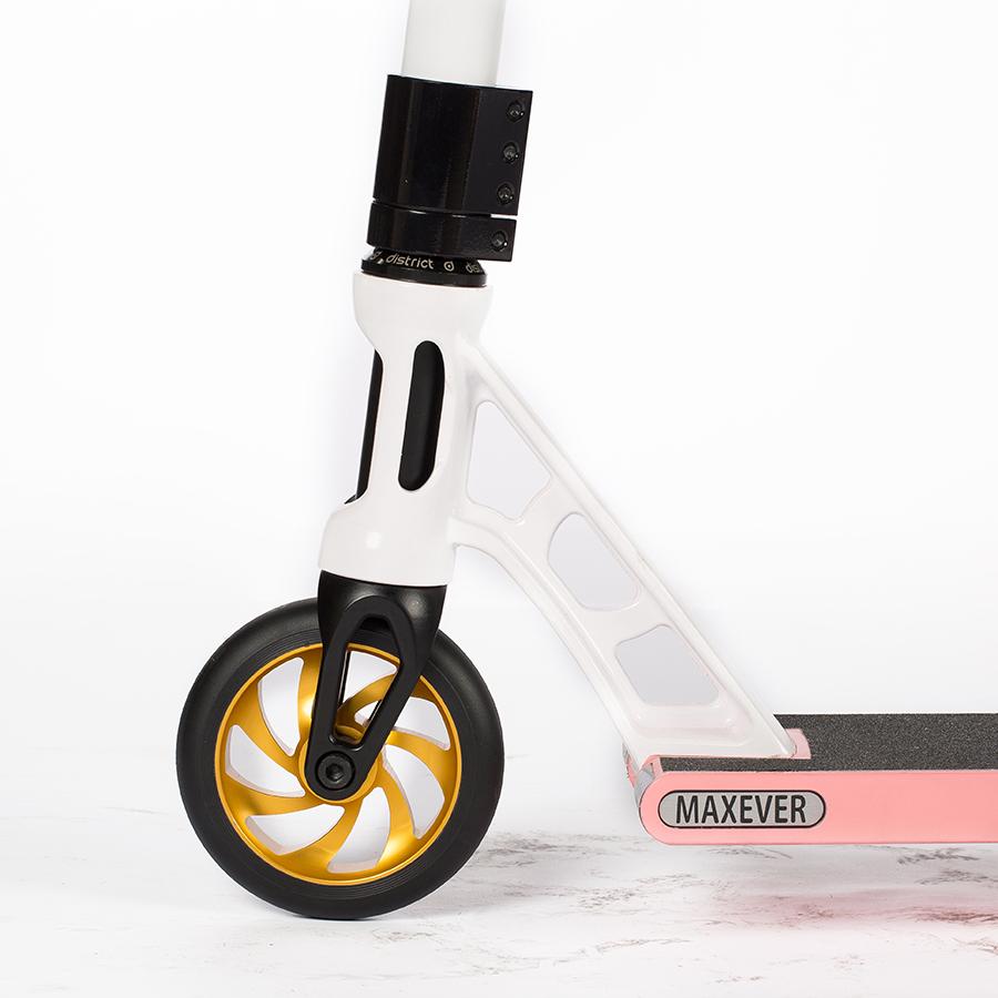 kick stunt scooter