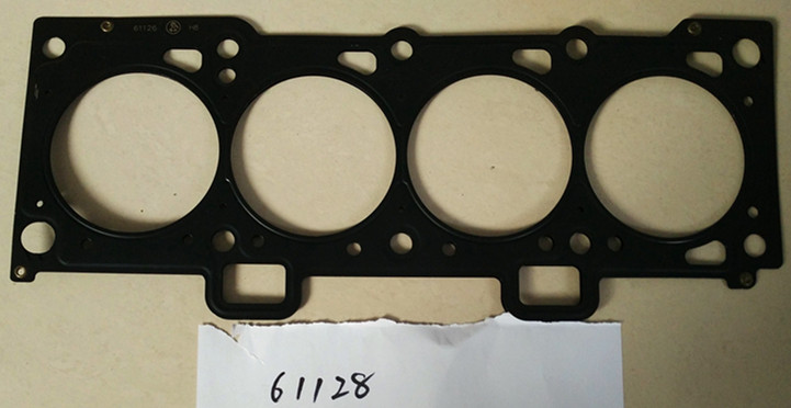 Cylinder Head Gasket for Lada 1118 Kalina (BIG DIAMETER)