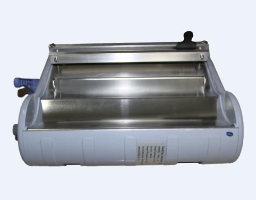 Seal-80 Dental Sealing Machine with Plastic Base