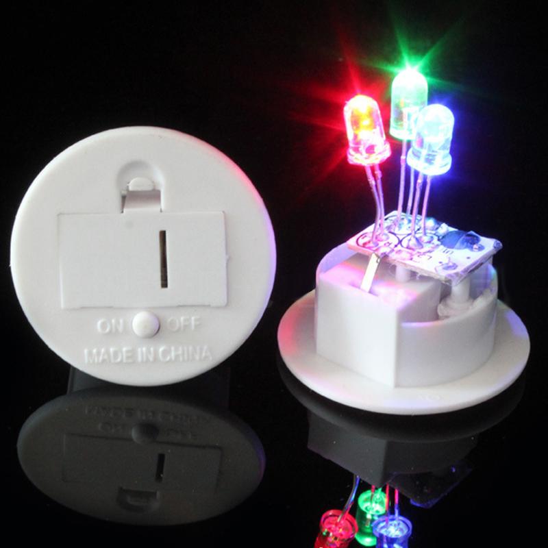Custom LED Light up Foam Sticks for Party/Concert/Wedding