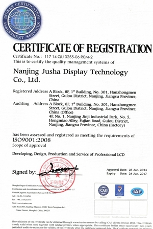 2MP 20-Inch 1600X1200 LCD Screen Monochrome Monitor, CE Approved, Fluoroscopy X Ray Machine