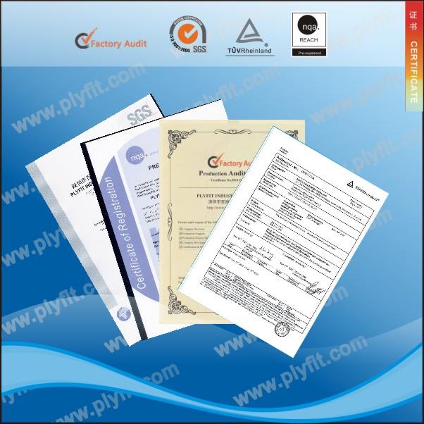 Super Glue Strong Contact Neutral Silicone Sealant