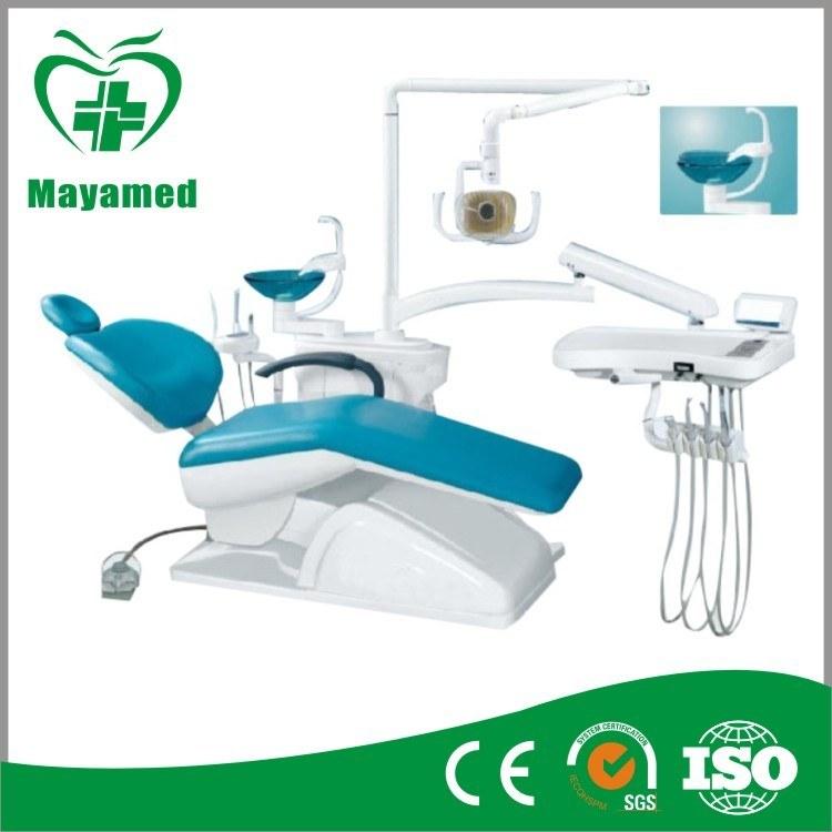 My-M004 Integral Dental Unit