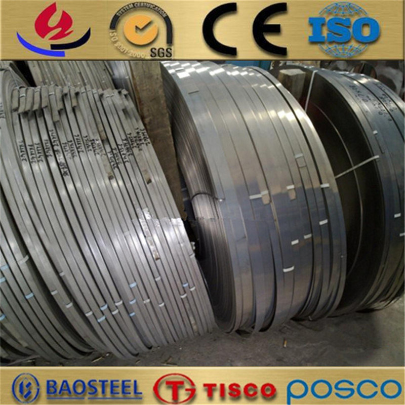 S31254 S31803 S31260 Duplex Stainless Steel Plate with Cheap Price