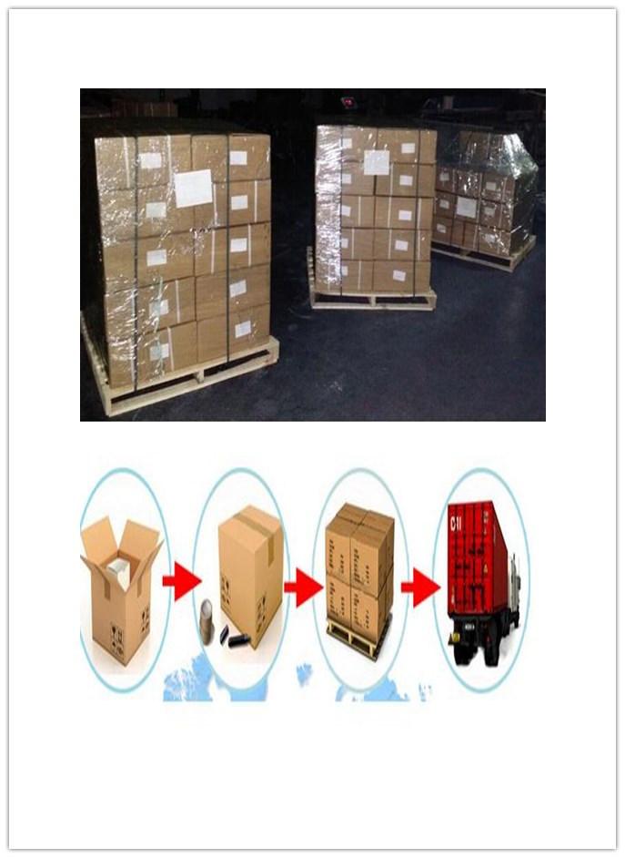 Rubber Vibration Bumpers/Auto Accessory/Automobile Part/Truck Parts