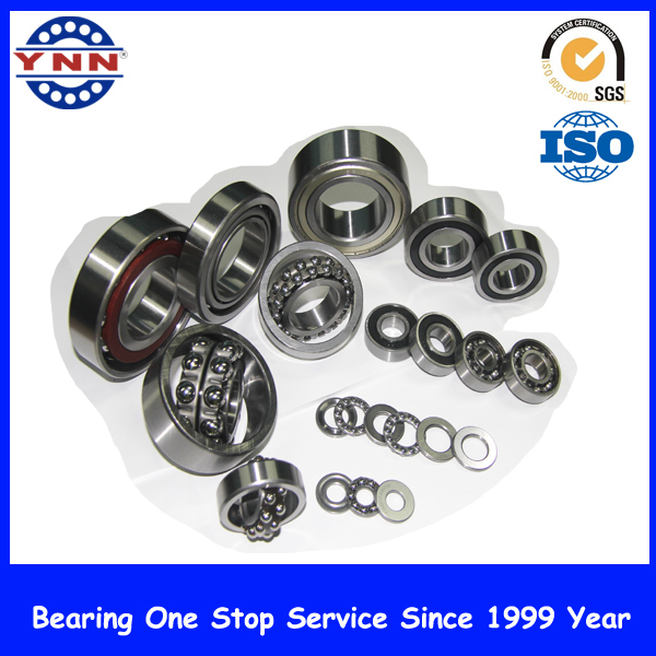 Kinds of Ball Bearing Ball Bearing