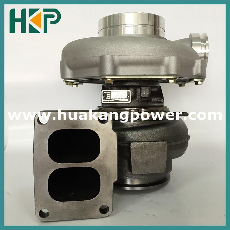 Gt45 452164-5011 Turbo/ Turbocharger
