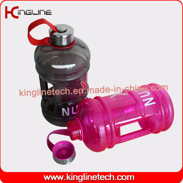 2.2L Water proof Water jug manufacturering (KL-8004)