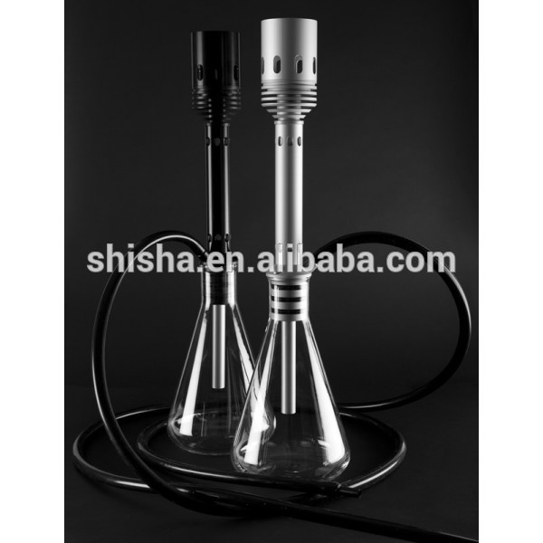 Factory Direct Sales Unity Hookah