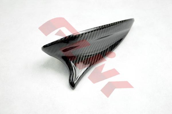Carbon Fiber Antenna Cover for BMW F30/F35