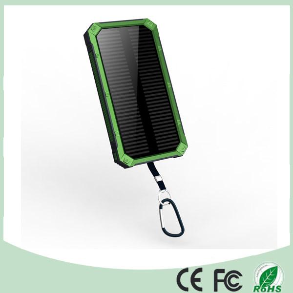 High Capacity Power Bank Made in China (SC-3688-A)