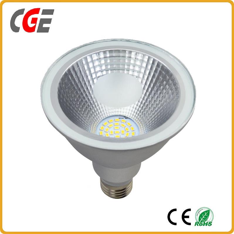 PAR20/PAR30/PAR38 Waterproof IP65 Spotlight LED PAR Lights LED Bulbs LED Lighting