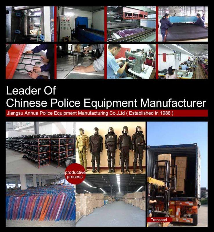 High Quality Police LED Traffic Baton