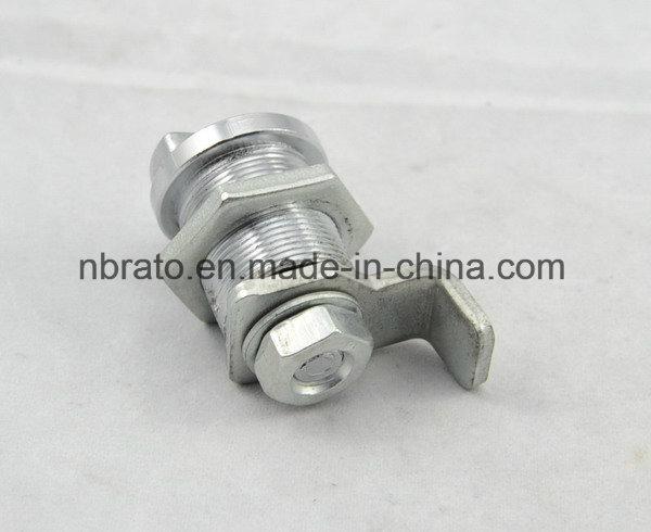 Cam File Cabinet Cylinder Lock