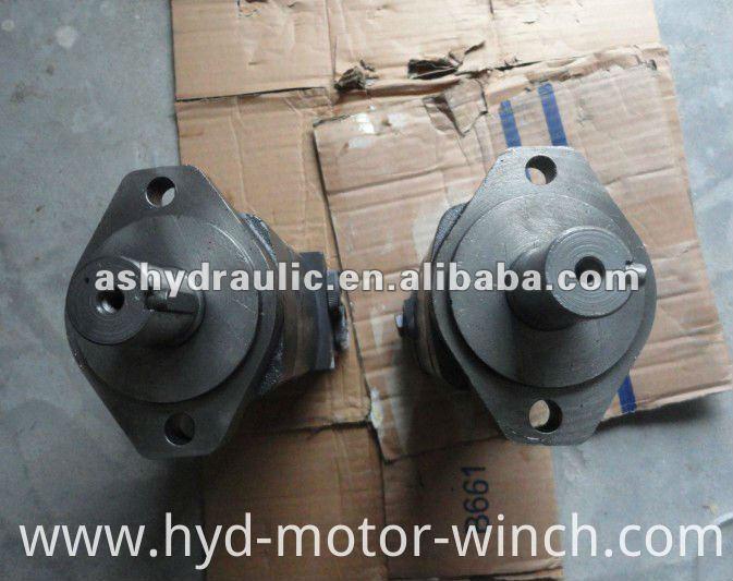 China Eaton Char Lynn Motor 2000 Series Manufacturers