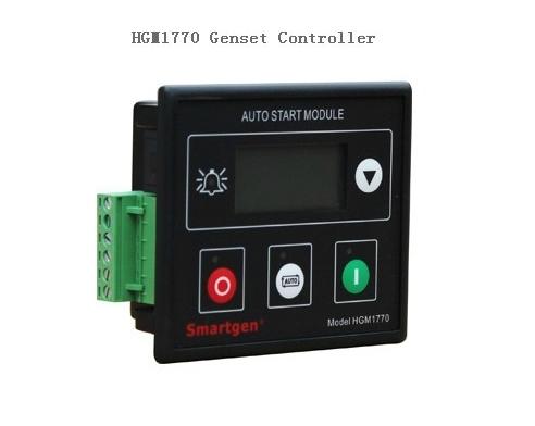 Smartgen Engine Genset Controller (HGM1770)