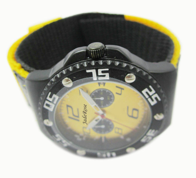 High Qulality Man Watch Sport Watch (RA1213)