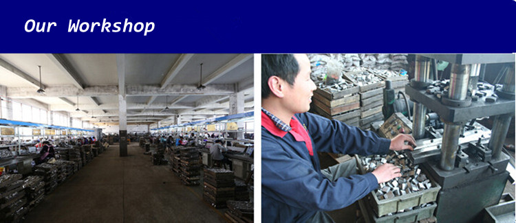 New Style Shengli Plastic Coated Iron Wire Drawing Finished Padlock