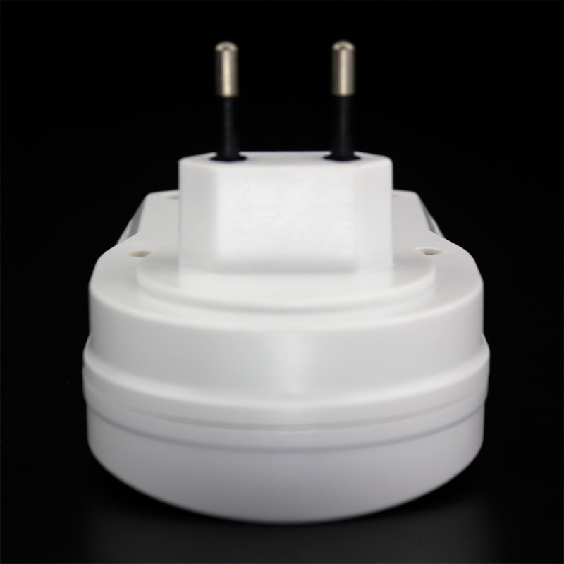 Ce Approved LPG Detector with LED Display (ES-6012GD)