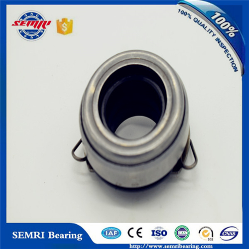 Import Bearing Original Popular Brands Car Auto Bearing (48TKB3201)