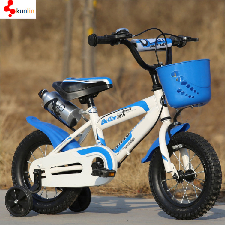 More Popular with Price Children Bicycle/14 Inch Kids Bike
