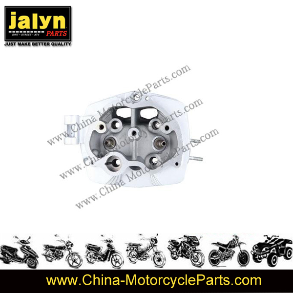 Motorcycle Cylinder Head for Cg125 (Item: 0303016A)
