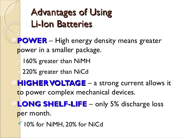 Lithium-Polymer Battery 3.7V 5000mAh Rechargeable Li-ion Battery
