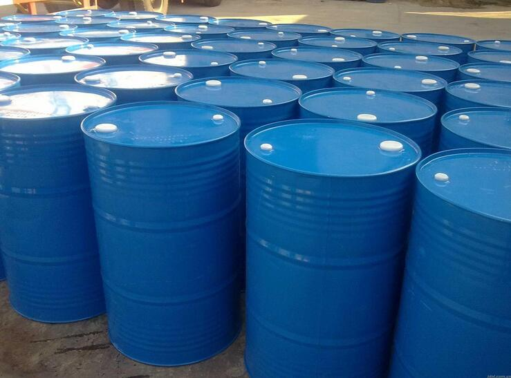 China Supply Good Price and High Quality of Phenol CAS103-16-2
