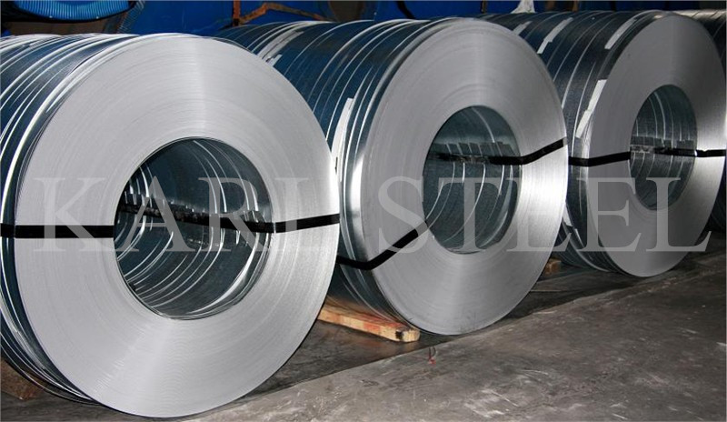 Stainless Steel Sheet 201 Embossed Cold Rolled
