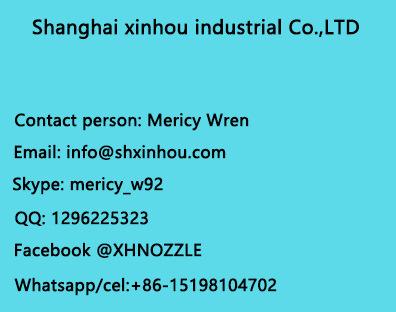 High Pressure 304 Stainless Steel Female Filter Y-Strainer Valve
