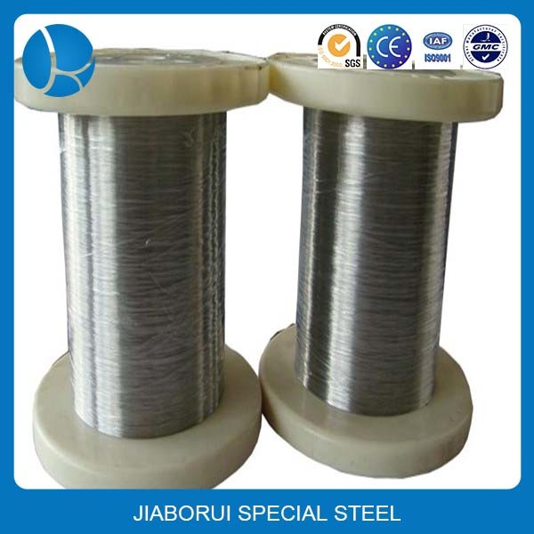 0.5mm Thickness 304 Stainless Steel Wire Rope