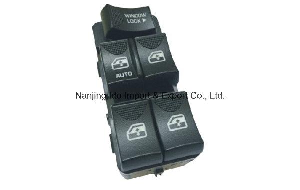 Auto Power Window Switch for Pontiac Aztek 2001-2005 10283834