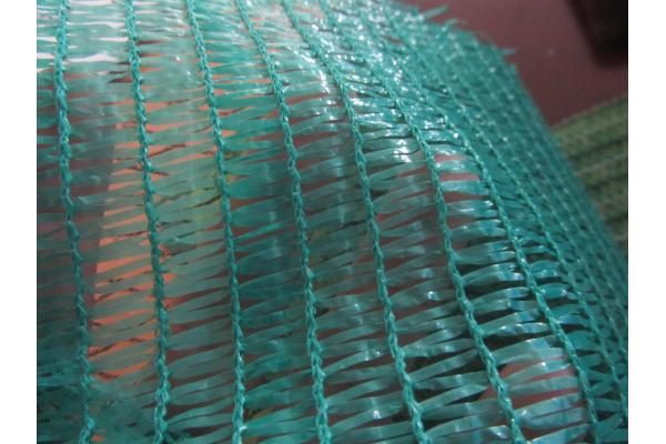 Sun Shade Net/Shade Cloth/Netting/Shade Net