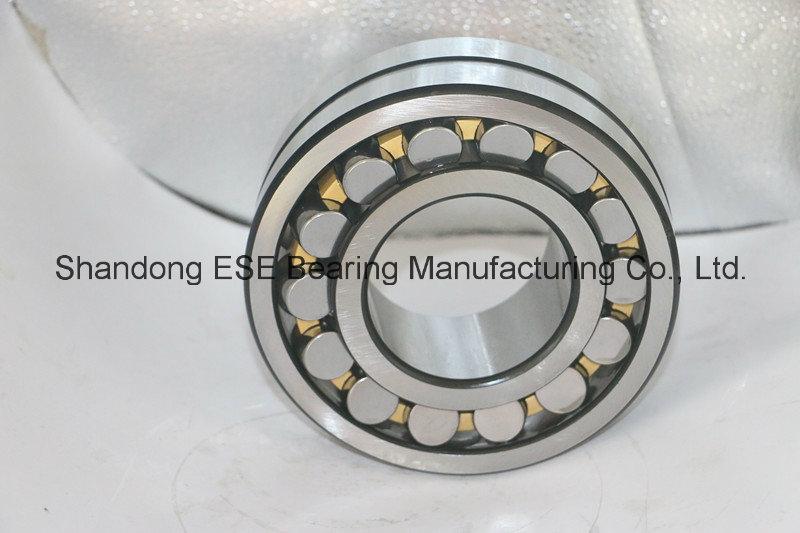 Neutral Bearing Spherical Roller Bearing (22316CA/W33)
