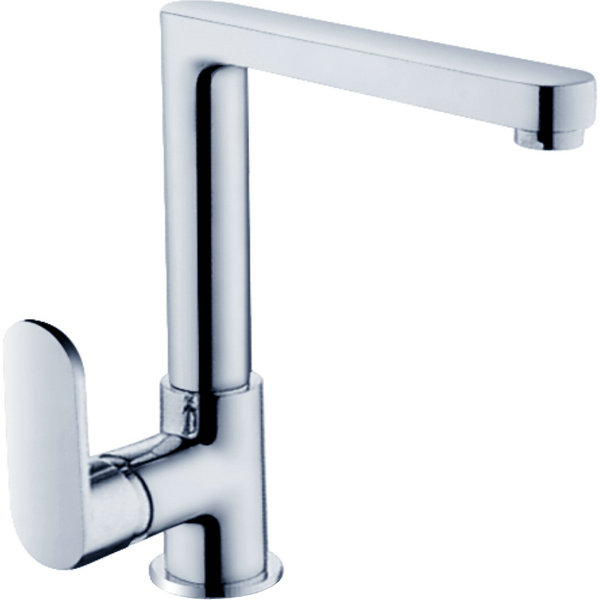 Bathroom Series Faucet with Shower Bathtub Kitchen and Basin